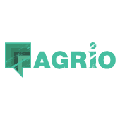 https://kranzcollins.com/wp-content/uploads/2020/10/agrio-logo-website-kranzcollins-170x170.png.png